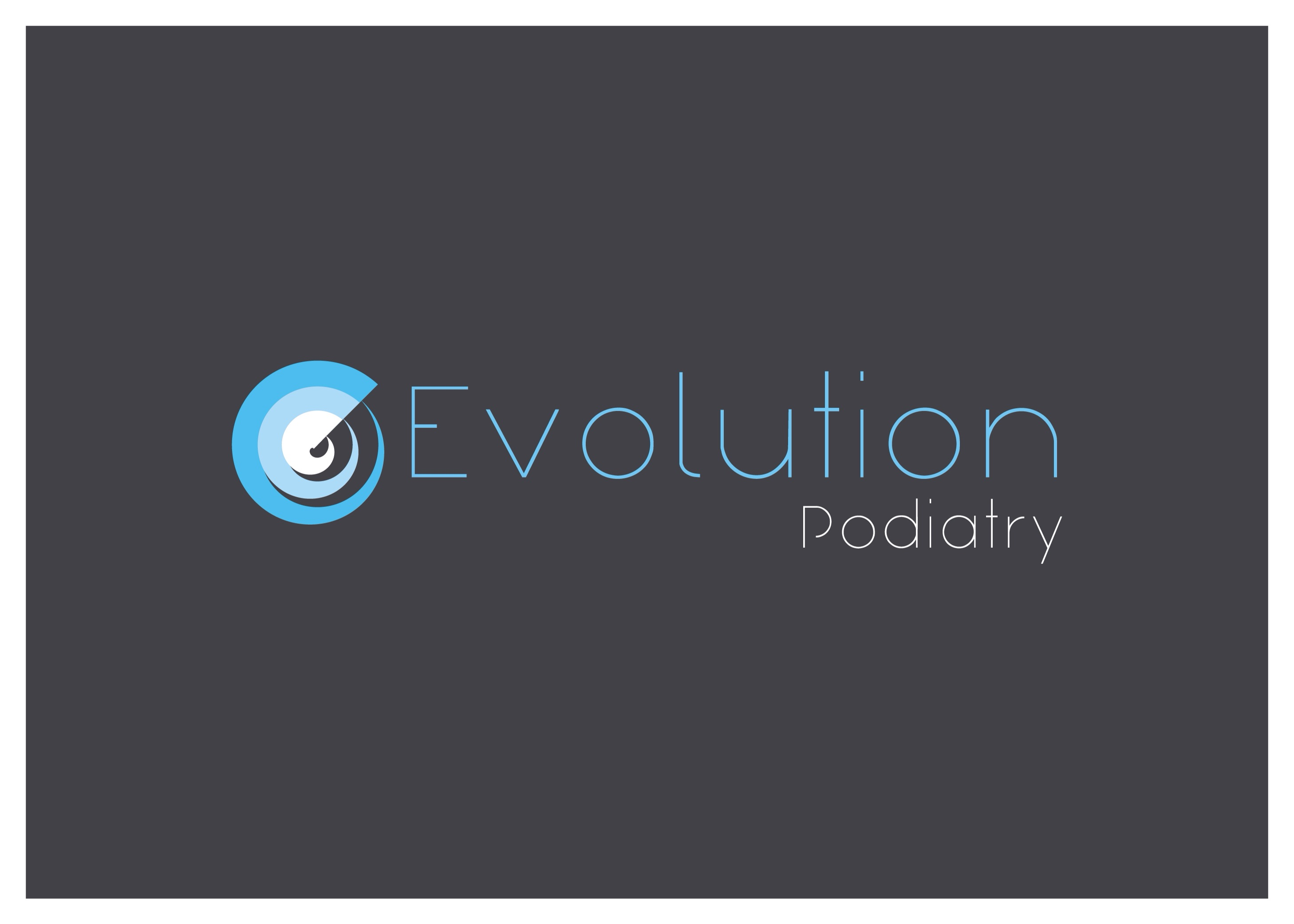 Evolution Podiatry