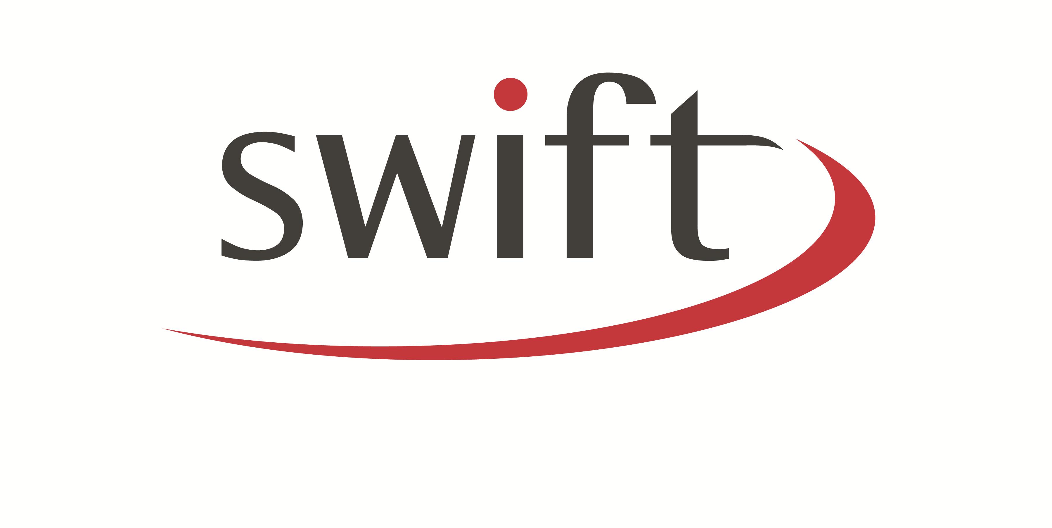 Swift for Verrucae & Warts