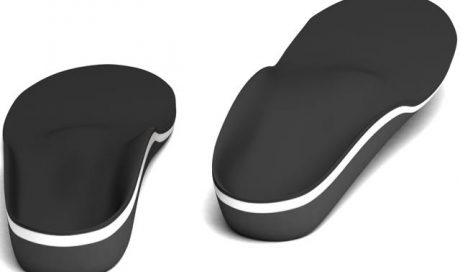 Orthoses & Insoles
