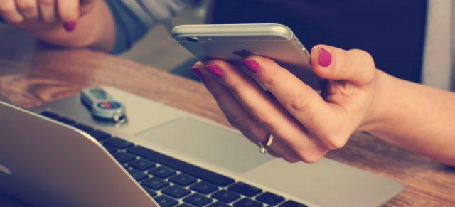 Video & Telephone Consultations